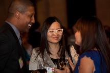 20121108 Alumni_0041