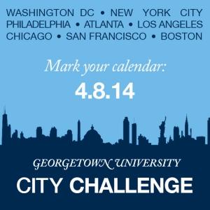 CityChallenge_FB_Promo Updated (1)