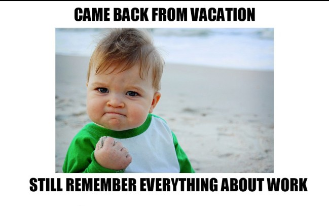 Vacations To Go Trafalgar Tours