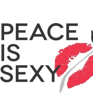 PeaceisSexy